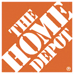 Home Depot at For Myers Home Show